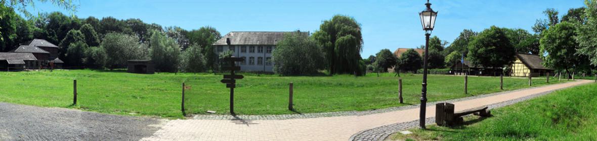 Dorenburg_PanoramaHeader