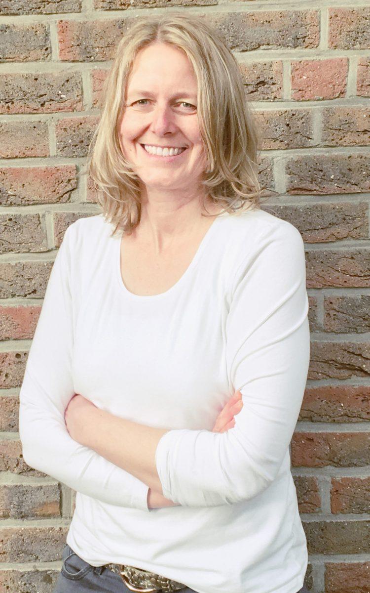 Maren Rose-Hessler