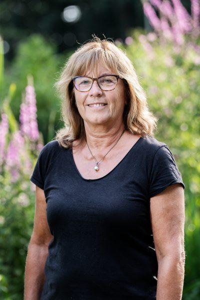 Susanne Freiheit
